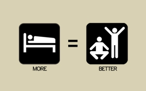 sleep-more-perform-better-2