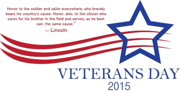 Veterans-Day-2015-Images-4