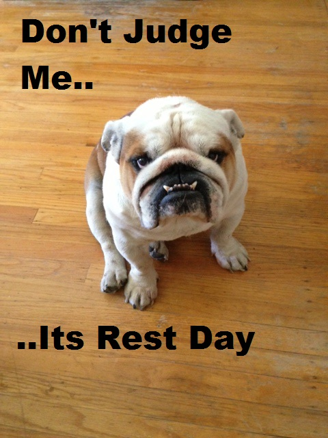 boo-rest-day