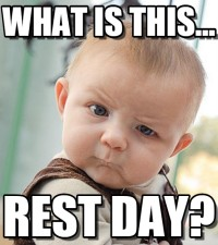 rest-day-meme-200x225