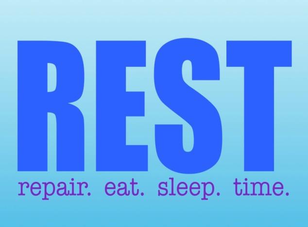 rest 111-1