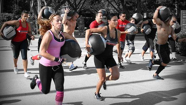 Does-CrossFit-Lead-to-Injury.jpg