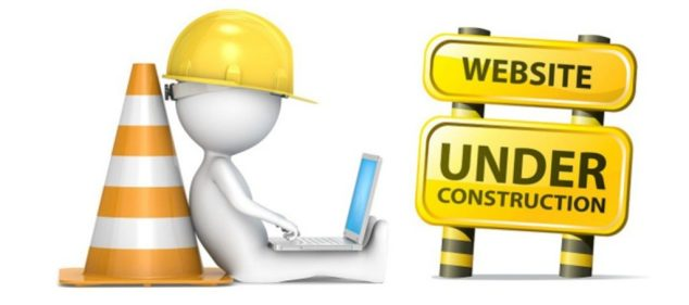 Stunning-Website-Under-Construction-Image-33-On-Clipart-Photos-with-Website-Under-Construction-Image-1024x454