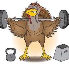 cf-turkey